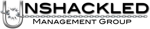 UnshackledMG | Internet Marketing | Business Development